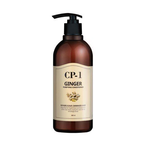 CP-1 Ginger Purifying Conditioner, 500мл