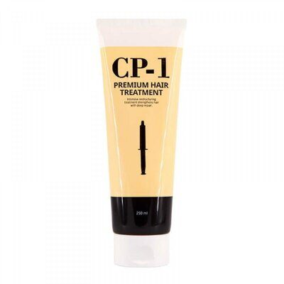 Esthetic House CP-1 Premium Hair Treatment 250 ml