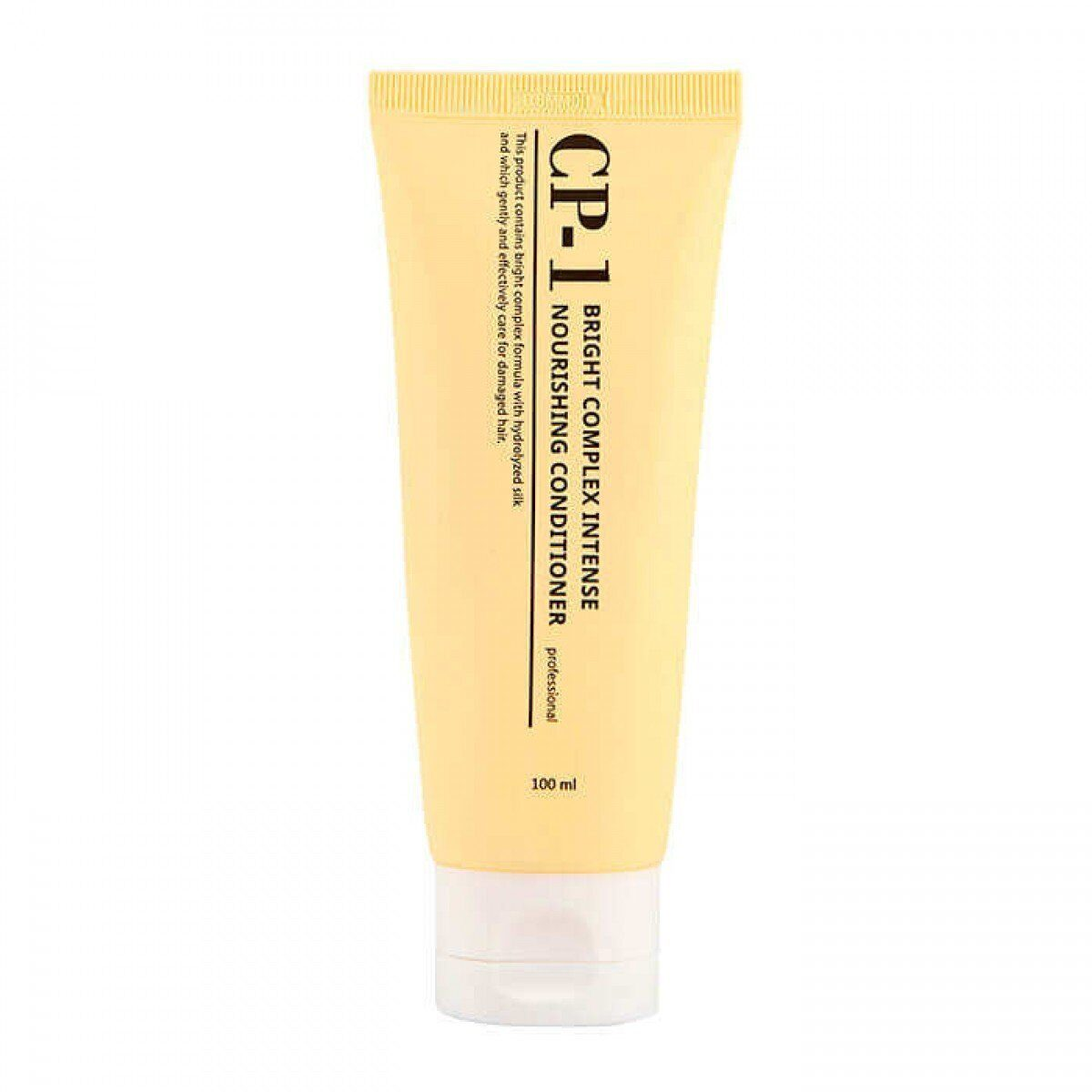 Esthetic House CP-1 Intense Nourishing Conditioner 100 мл